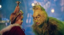 A channel dedicated to Christmas movies is about to launch