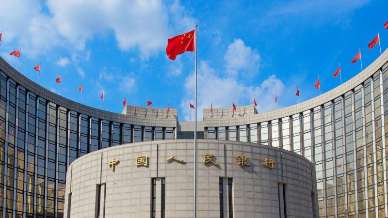 China is set to expand its digital currency testing program to large cities, including Beijing