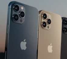 Apple earnings: Huge iPhone 12 sales beat analyst expectations
