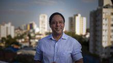 PT é parte do passado, e esquerda precisa de humildade, diz Orlando Silva
