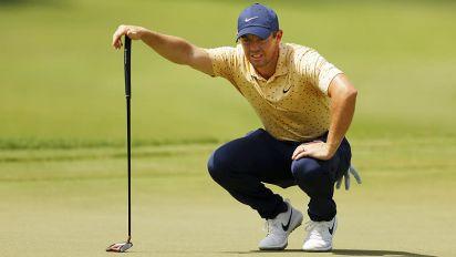 高爾夫》那些年的球王系列16:麥克羅伊