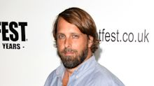 'Crawl' director Alexandre Aja says it's worse to kill a movie dog than a human (exclusive)