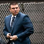 Officer Who Put Eric Garner In Chokehold Was 'Untruthful' To Investigators, Judge Says