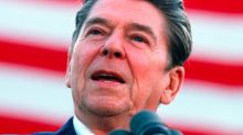 Reagan Foundation Demands Trump, RNC End Use of Former President's Likeness in Fundraising