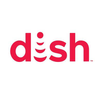 News post image: COVID-19 Response: DISH Provides Spectrum to AT&T at No Cost, Delivering Enhanced Capacity to Wireless Network