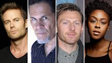 Garret Dillahunt, A Martinez, Keir O'Donnell & Moses Ingram Round Out Michael Bay's 'Ambulance'