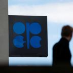 OPEC, non-OPEC panel unlikely to recommend further oil output hike: sources