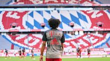 Warum Zirkzee das Vorbild für die Bayern-Jugend ist