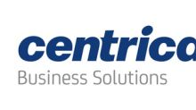 Centrica Business Solutions Expands West Coast Operations with Acquisition of Vista Solar