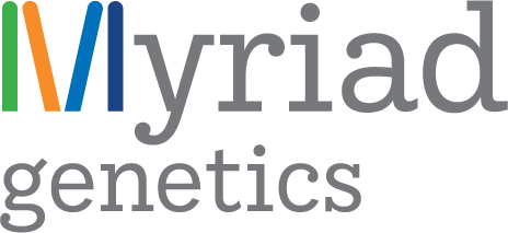 Myriad Genetics Names Pamela Wong as Chief Legal Officer