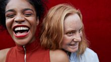 Feeling Low? Try Making A New Friend – Yes, Even In Lockdown