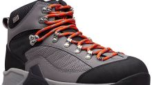 10 must-have boots for your next hiking trip