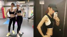 腰側肉超難減!6組健身動作幫你減走腰腹側肉!
