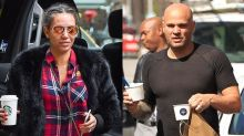 Mel B's Brother-in-Law Dishes on Her Husband, Stephen Belafonte