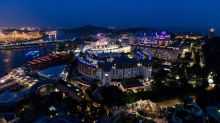 Genting Singapore posts 24% drop in 3Q earnings to $159 mil on lower gaming revenue