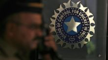 COA wants BCCI office-bearers to be removed for Rahul Johri snub