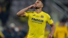 Foot - C3 - Villarreal - Francis Coquelin (Villarreal) après la victoire en Ligue Europa: «Ramener la Coupe au village, c'est incroyable»
