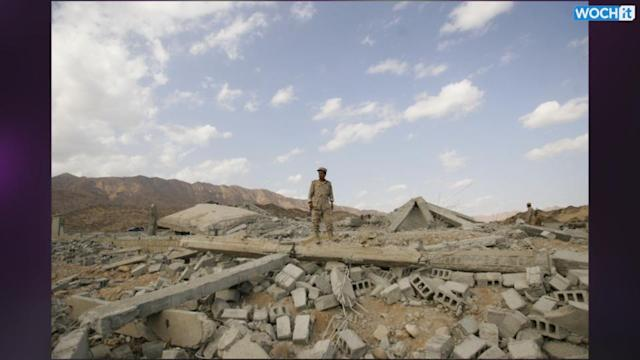 Yemeni Intelligence Officer Shot Dead By Suspected Al-Qaeda Gunmen