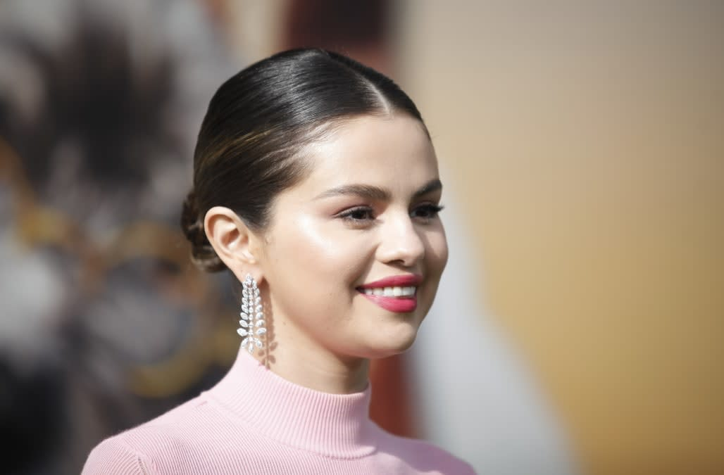 Selena Gomez On Justin Bieber I Was A Victim To Certain Abuse Results of tags joshua gomez. 2