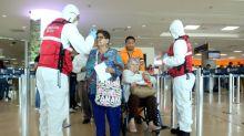 Equador mantém veto a voos de países, como o Brasil, com alto contágio de COVID-19