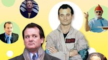 Bill Murray: His 20 greatest films ranked, from Caddyshack to Lost in Translation