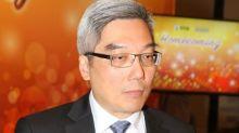TVB producer Felix To resigning amid rumours of power struggle
