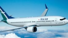 SilkAir's Singapore-Broome direct flight service to return in June 2019