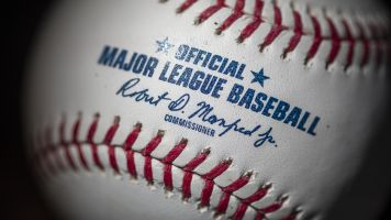 MLB's response to Floyd's death rings hollow