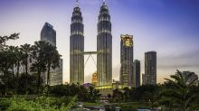 How to fly to Malaysia or the Philippines for £381 return