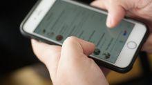 Estos son los celulares que se quedarán sin WhatsApp en febrero