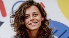 Ecco i brillanti Under 30 italiani premiati da Forbes