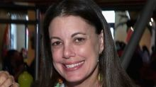 Universal's Cindy Gardner Promoted to EVP, West Coast, Evan Langweiler Takes on Global Film Communications