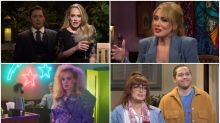 Adele's Saturday Night Live Best Bits –Here's 6 Hilarious Highlights