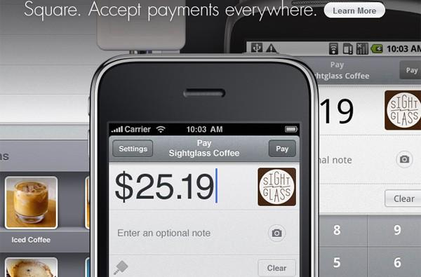 Square payment system is coming back in full force by 'late summer'