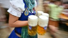 German court rules hangovers are 'illness'