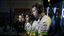 OpTic Gaming enters exclusive streaming partnership with Twitch, joining TSM, Cloud9, Evil Geniuses, Virtus.pro, and more