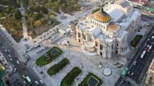 11 amazing things to do in Mexico City, from Roma to Coyoacán