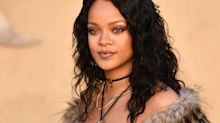 Here's Everything We Know About Rihanna's New Beau, Hassan Jameel