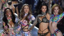 Victoria's Secret Fashion Show 2019 cancelled as bosses work to 'evolve' marketing strategy