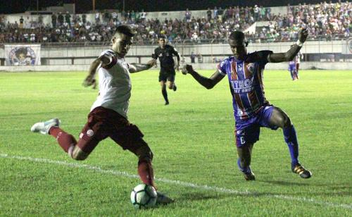 Náutico e Itabaiana fazem jogo decisivo por vaga na Copa do Nordeste; Novo empate sem gols paga R$ 8,00/R$ 1,00
