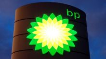 India's Modi to meet BP, Exxon executives to discuss investment opportunities