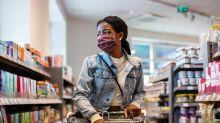 Prix des masques chirurgicaux : quel supermarché ou discounter propose les moins chers ?