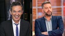 Iain Lee walks off The Wright Stuff after cringeworthy interview