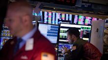 Stocks To Watch: ICICI Bank, IDBI Bank, Titan, Borosil Glass Work