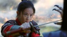 The problem with Mulan: why the live-action remake is a lightning rod for controversy
