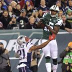 Jets' Sheldon Richardson says locker room is better without former teammate Brandon Marshall