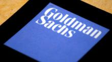 Goldman Sachs says executives will not attend Saudi conference