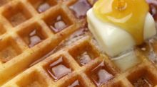 National Waffle Day 2018: Where Are the Deals?