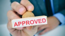Does Puma Biotechnology's Approval Make It Worth More?