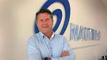 New Nautilus CEO on his turnaround strategy for the struggling exercise equipment maker